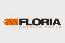Floria Cutting Tools