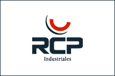 RCP industriales